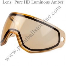 hk_army_paintball_goggle_lens_pure_hd_luminous_amber[1]